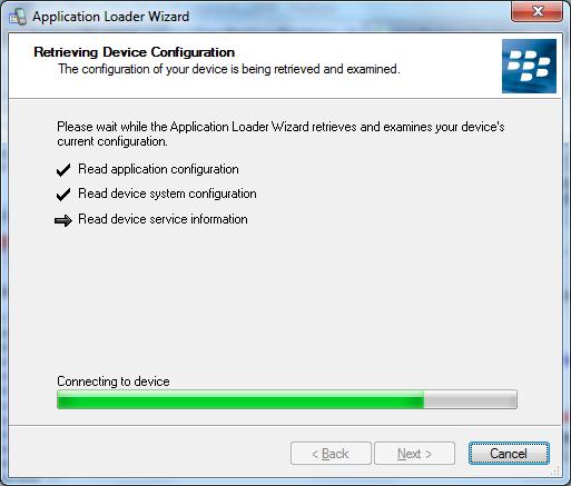 download blackberry curve 9300 desktop software
