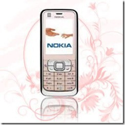 Nokia-6120-Classic-Pink